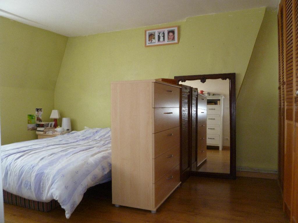 Appartement à louer 2 58m2 à Tourcoing vignette-5