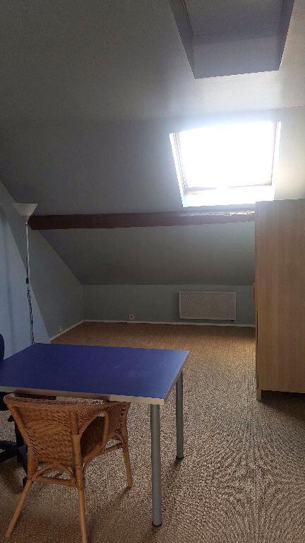 Appartement à louer 1 24.03m2 à Lille vignette-8
