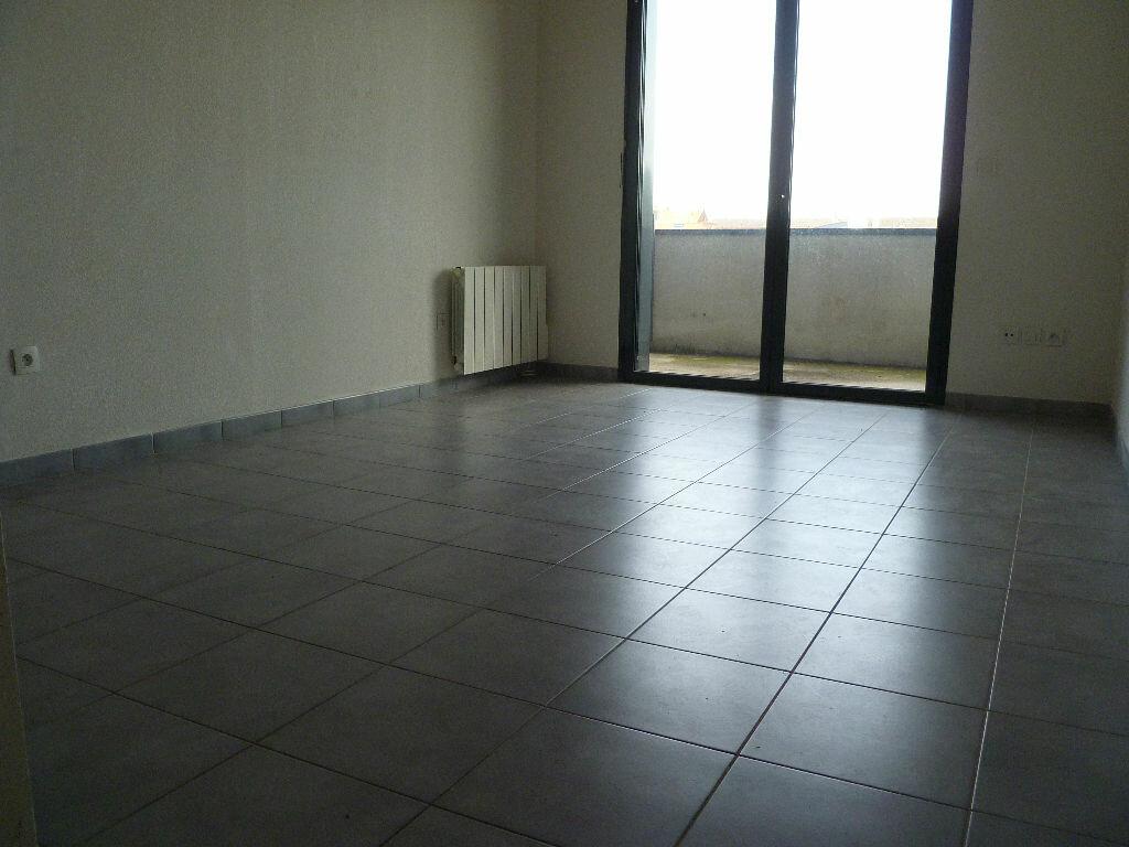 Appartement à louer 1 25.18m2 à Tourcoing vignette-2