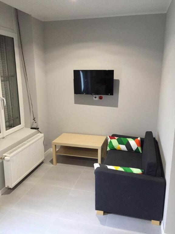 Maison à louer 5 80.15m2 à Lille vignette-4
