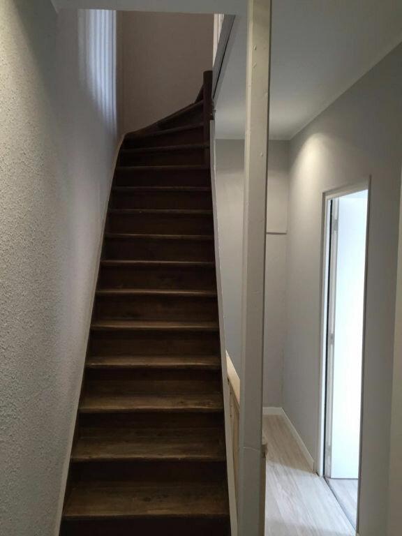 Maison à louer 5 80.15m2 à Lille vignette-7