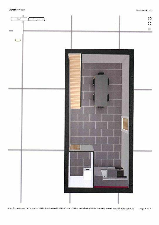 Maison à louer 5 80.15m2 à Lille vignette-10