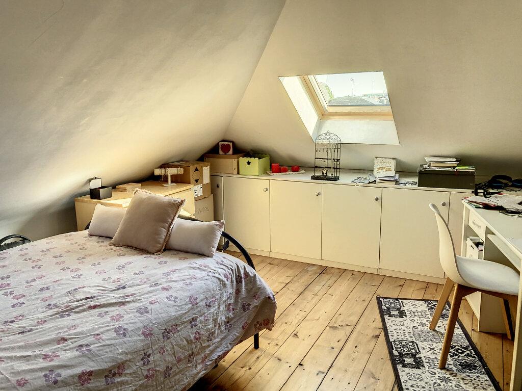 Appartement à vendre 3 66.67m2 à Tourcoing vignette-6
