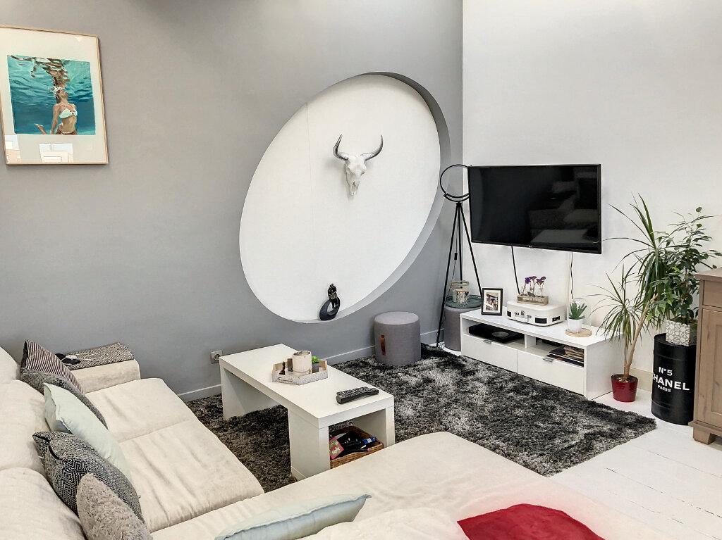 Appartement à vendre 3 66.67m2 à Tourcoing vignette-7