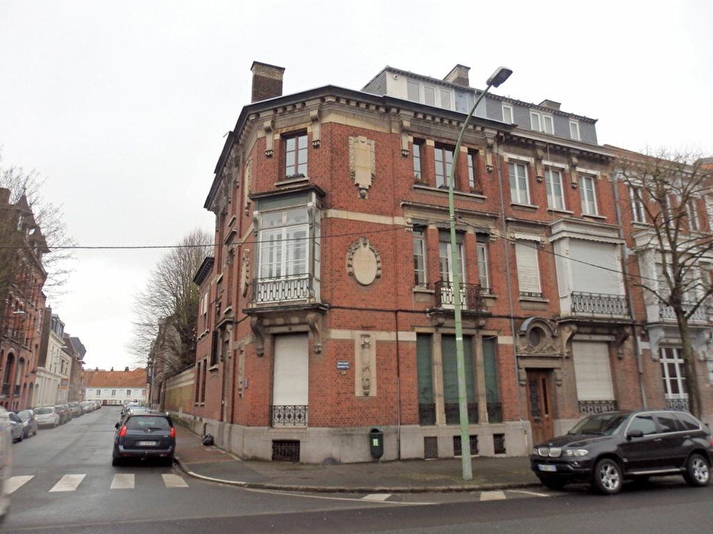 Appartement à vendre 3 66.67m2 à Tourcoing vignette-9