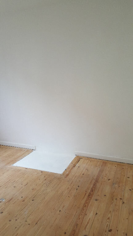 Appartement à louer 3 48.31m2 à Lille vignette-7
