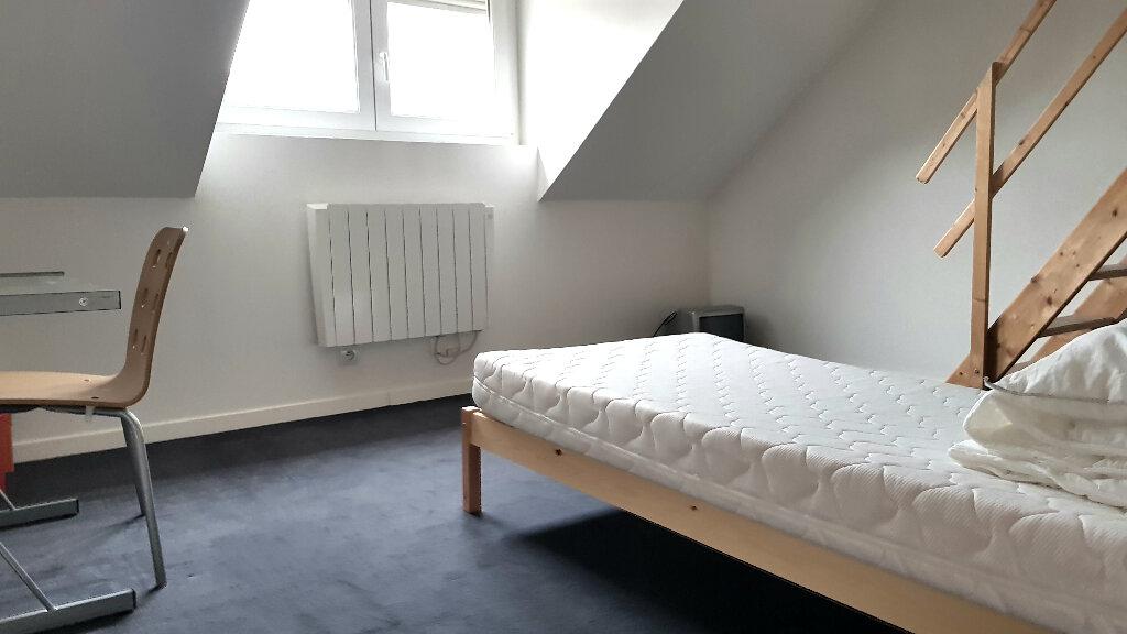 Maison à louer 5 102.98m2 à Tourcoing vignette-7