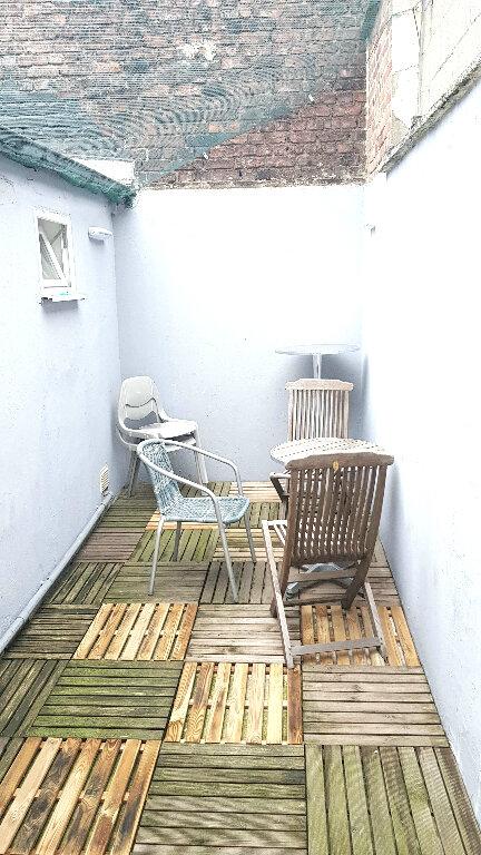 Maison à louer 5 102.98m2 à Tourcoing vignette-10