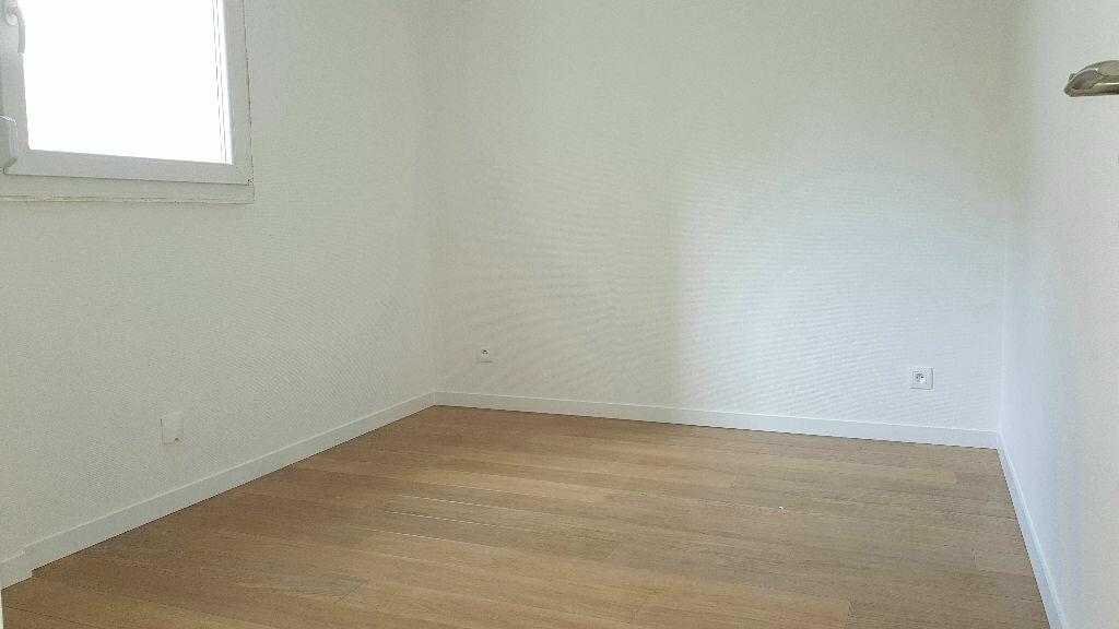 Appartement à louer 3 58m2 à Faches-Thumesnil vignette-5