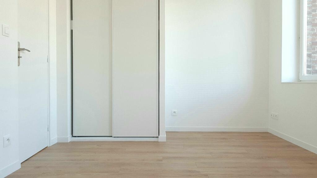 Appartement à louer 3 55m2 à Faches-Thumesnil vignette-6