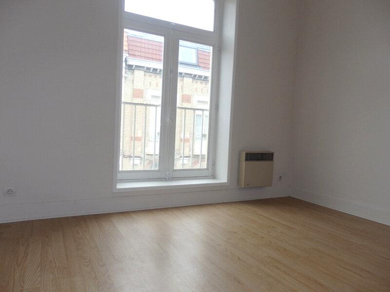 Maison à vendre 5 90m2 à Tourcoing vignette-7