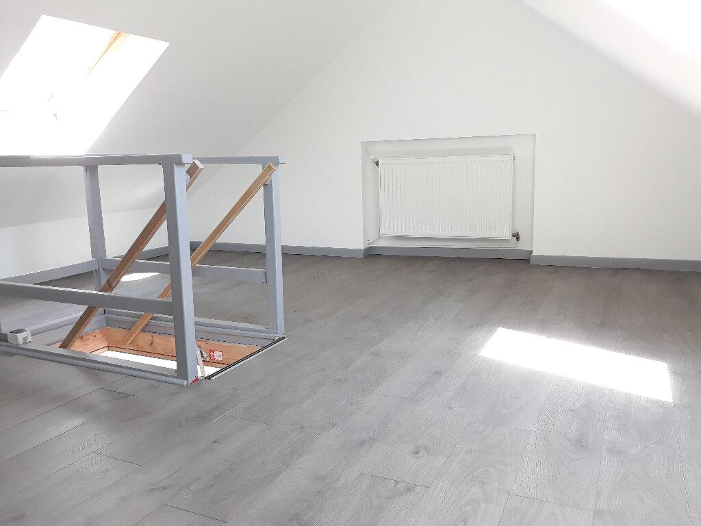 Maison à louer 3 56.19m2 à Roubaix vignette-9