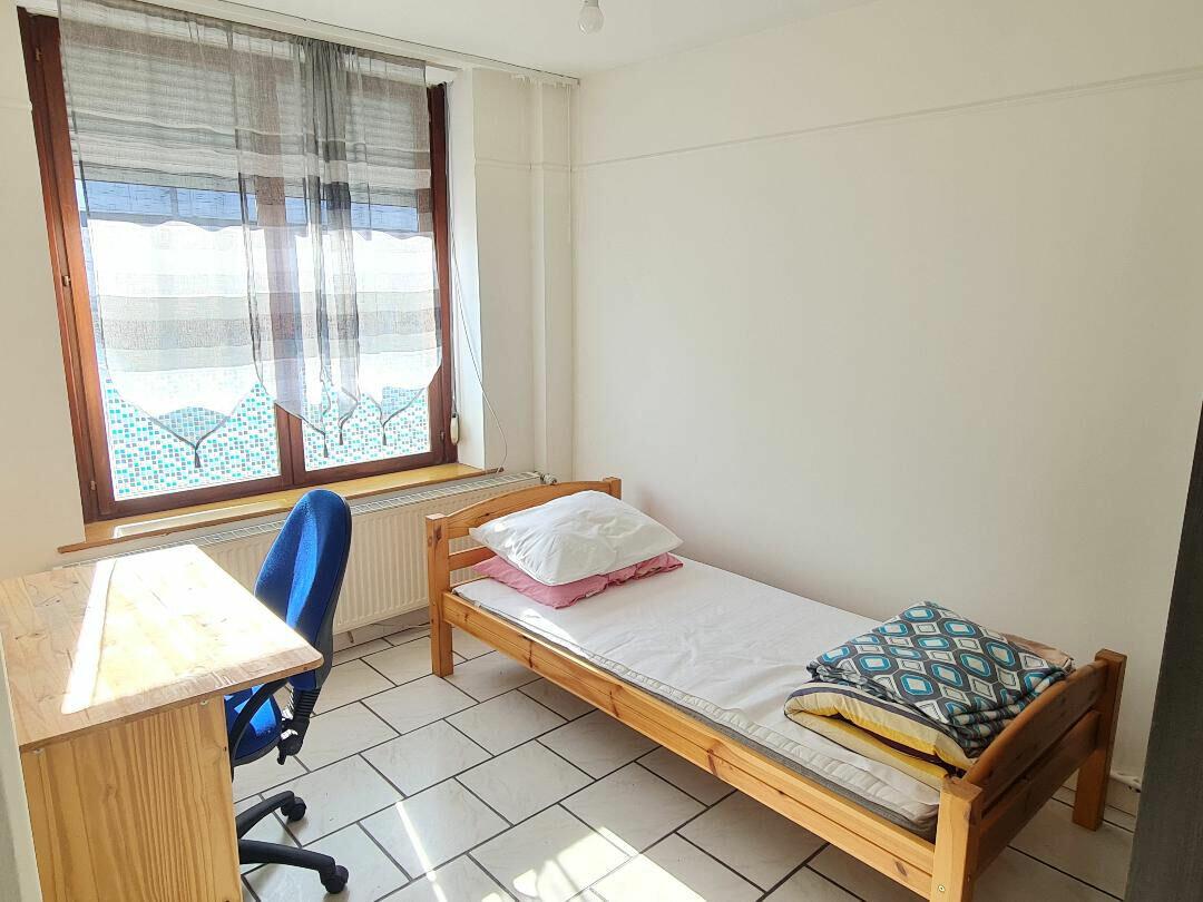Maison à louer 4 66.58m2 à Lambersart vignette-6