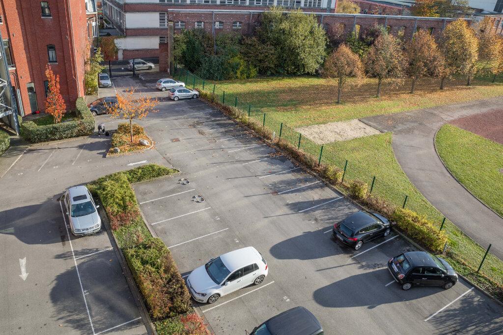 Appartement à vendre 3 68.7m2 à Tourcoing vignette-3