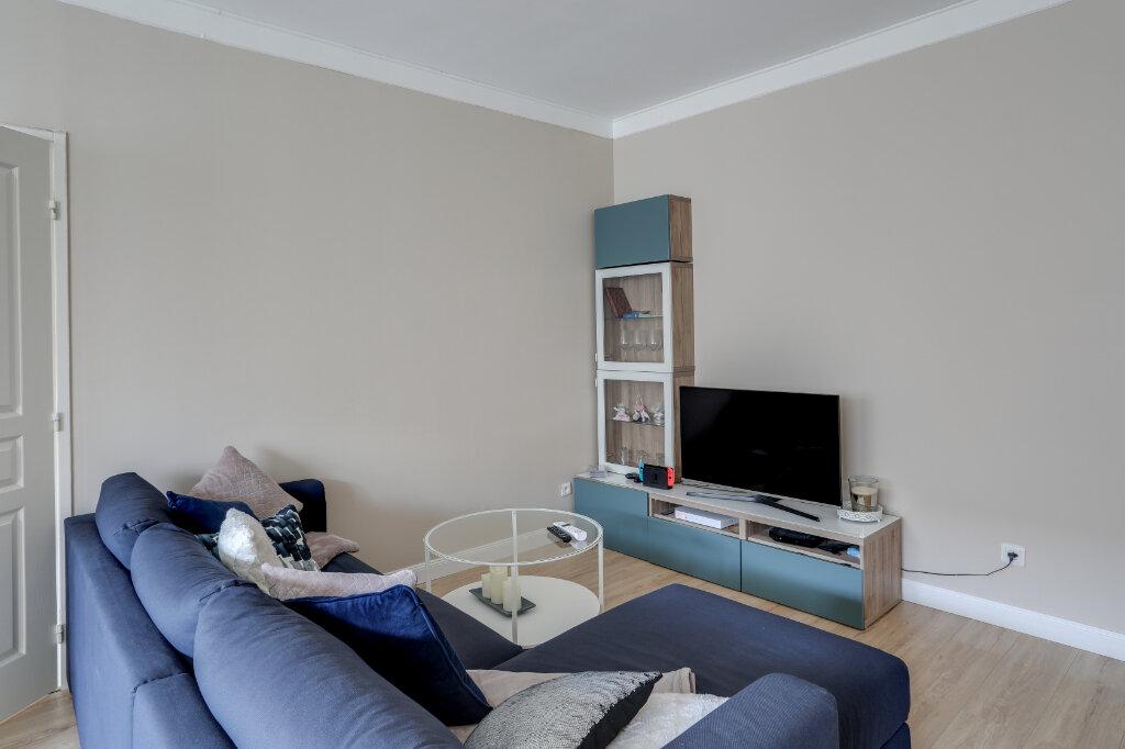 Appartement à vendre 3 68.7m2 à Tourcoing vignette-7