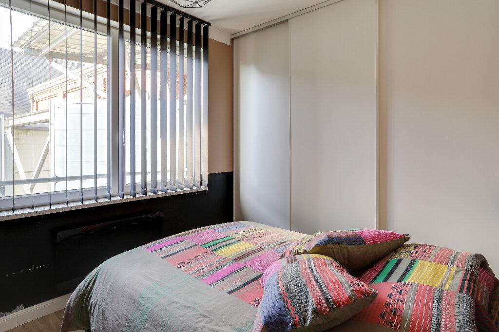 Appartement à vendre 3 68.7m2 à Tourcoing vignette-8