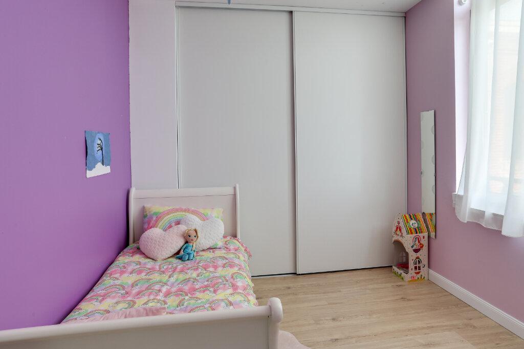 Appartement à vendre 3 68.7m2 à Tourcoing vignette-9