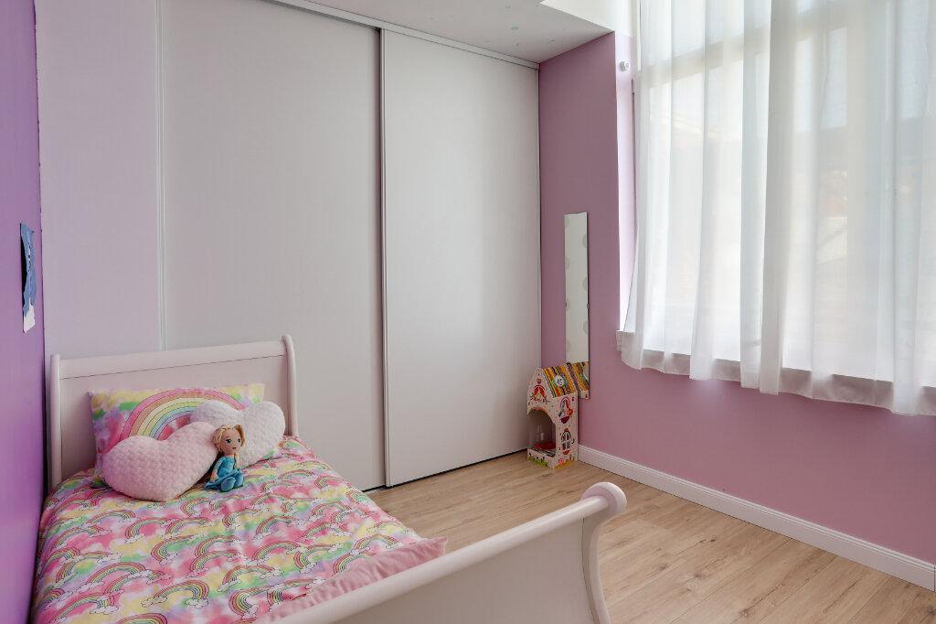 Appartement à vendre 3 68.7m2 à Tourcoing vignette-10