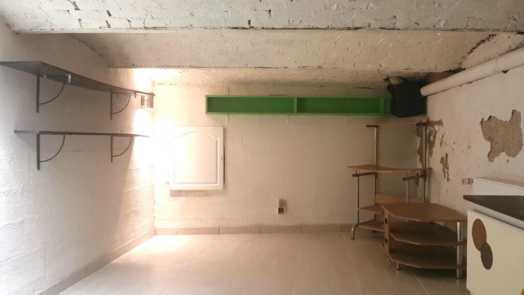 Appartement à louer 2 53.5m2 à Tourcoing vignette-8