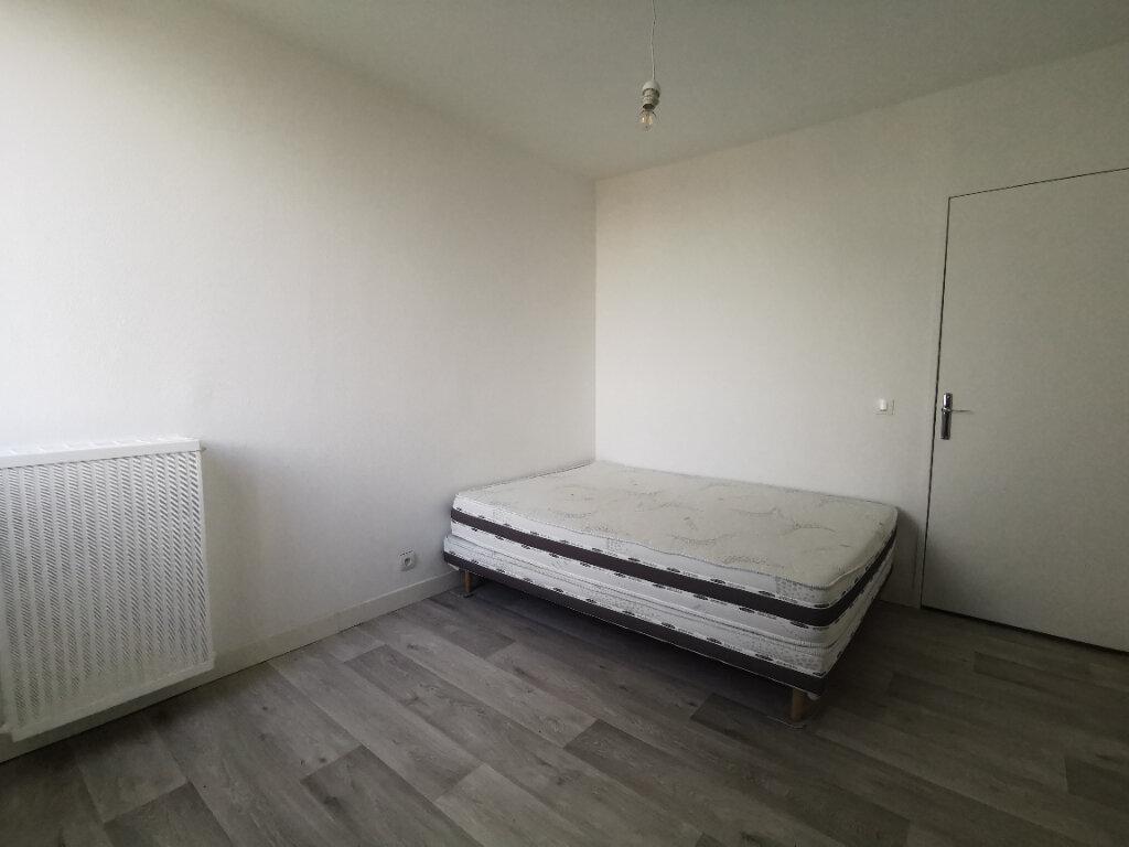 Appartement à louer 2 58.38m2 à Mons-en-Baroeul vignette-4