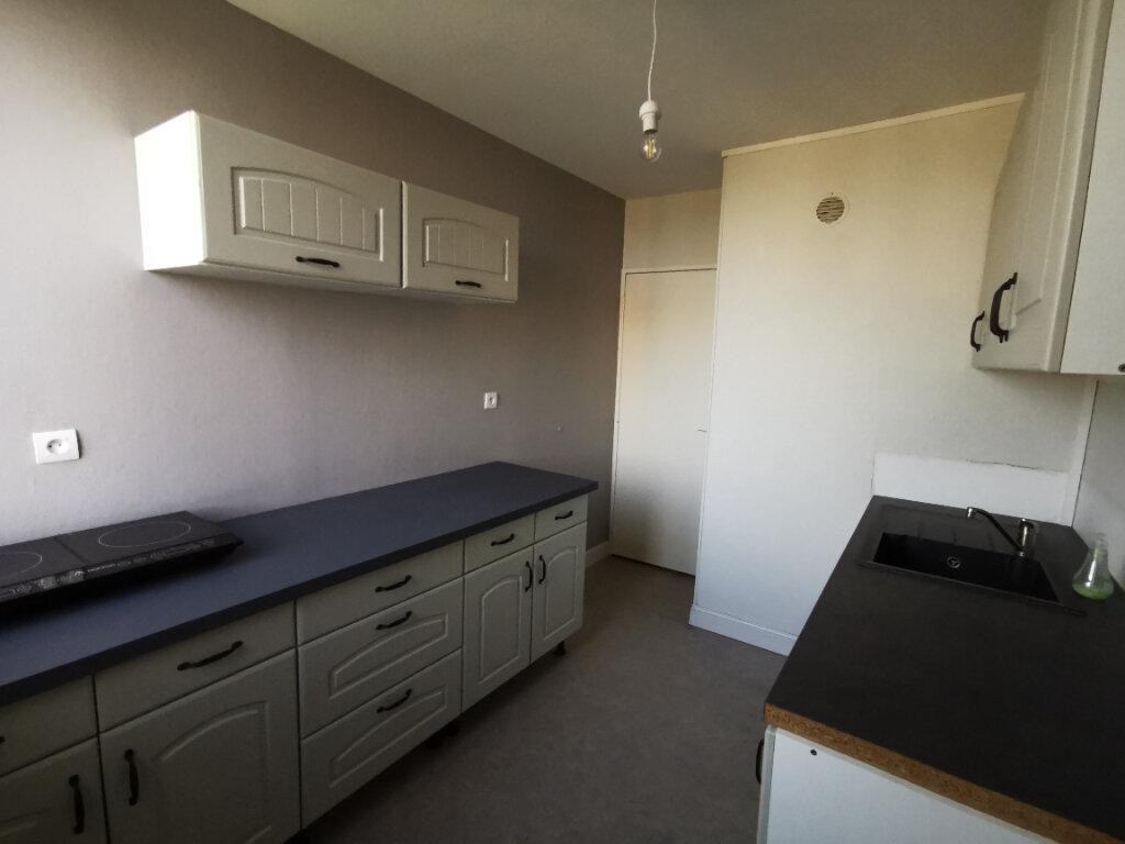 Appartement à louer 2 58.38m2 à Mons-en-Baroeul vignette-8