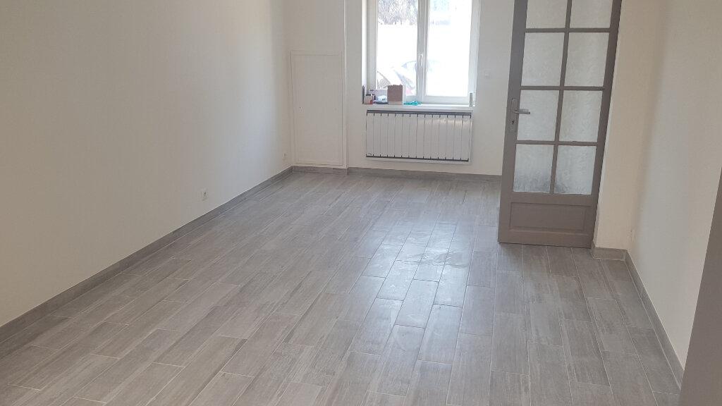Maison à louer 4 70m2 à Tourcoing vignette-2