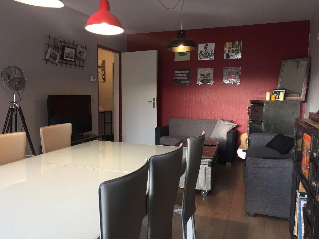 Appartement à vendre 3 70.03m2 à Lille vignette-4
