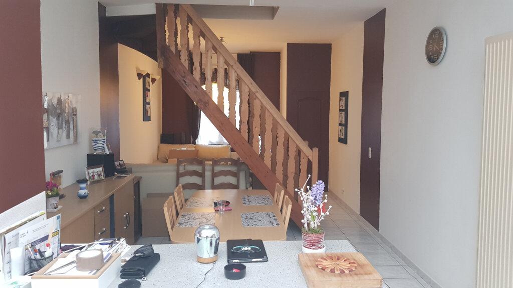 Maison à louer 4 76.24m2 à Tourcoing vignette-2