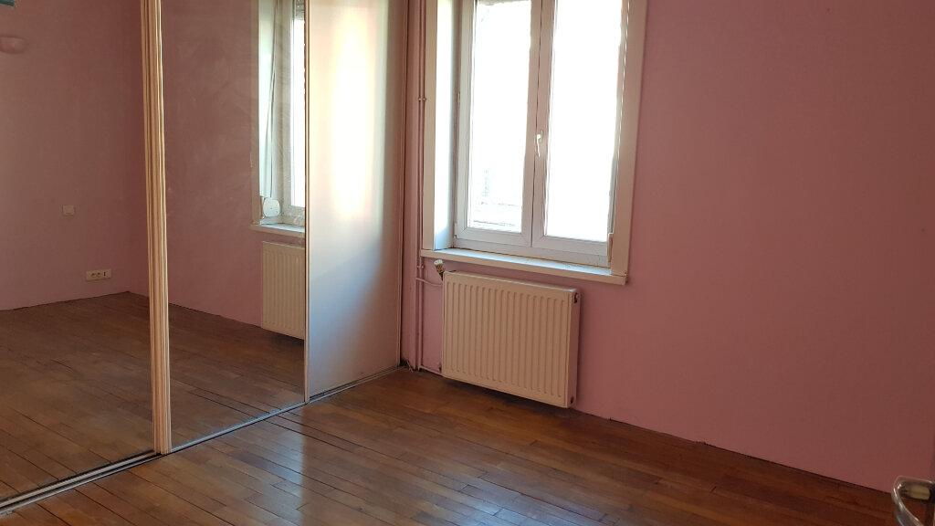 Maison à louer 4 76.24m2 à Tourcoing vignette-6