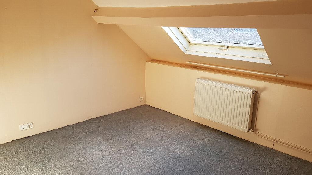 Maison à louer 4 76.24m2 à Tourcoing vignette-7