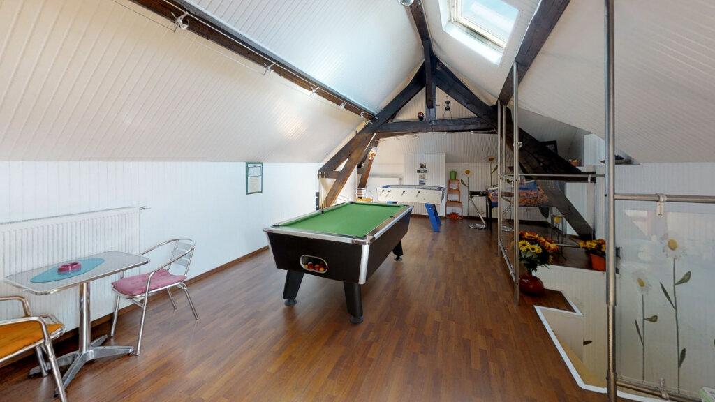 Maison à vendre 8 230m2 à Roanne vignette-7