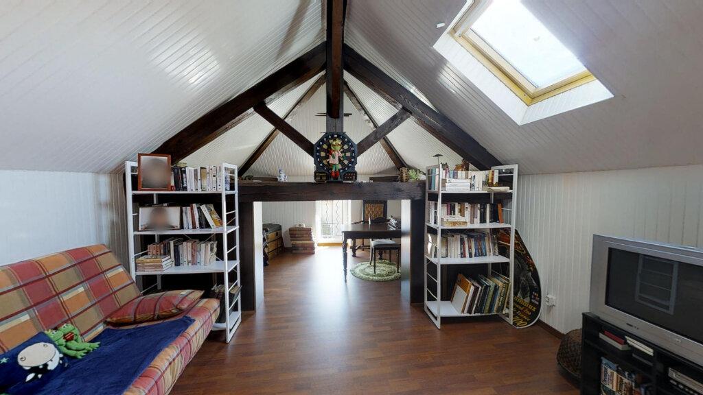 Maison à vendre 8 230m2 à Roanne vignette-8