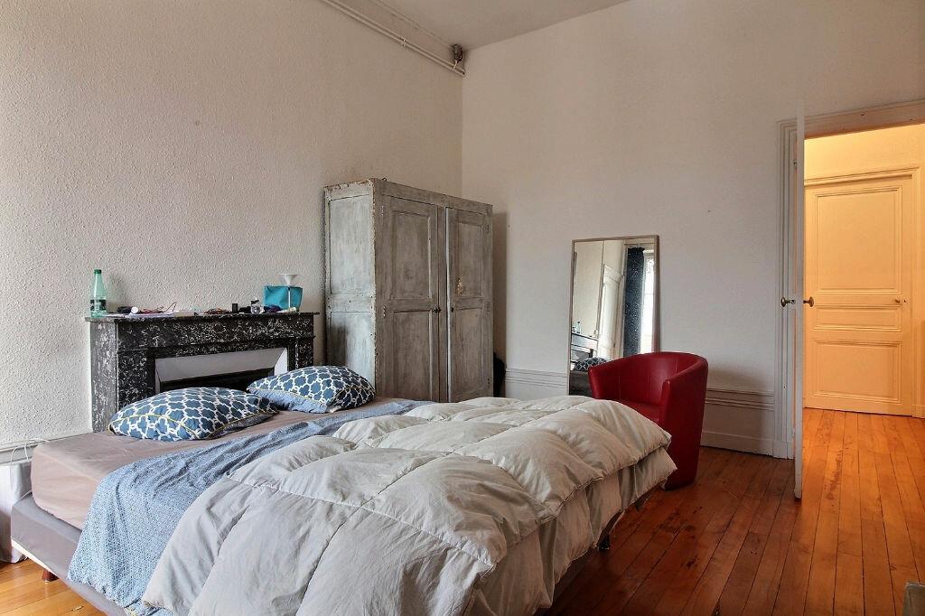 Appartement à louer 6 216m2 à Roanne vignette-4