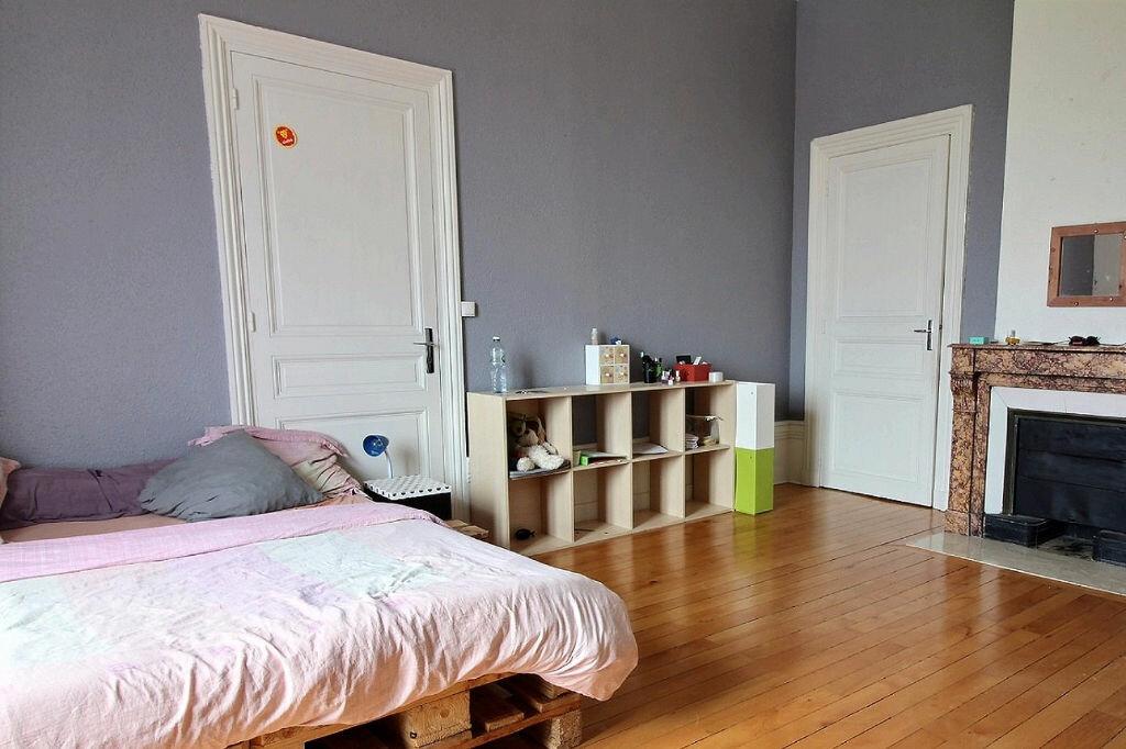 Appartement à louer 6 216m2 à Roanne vignette-5