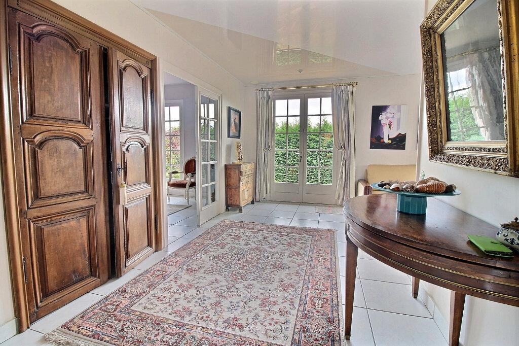Maison à vendre 8 215m2 à Mably vignette-1