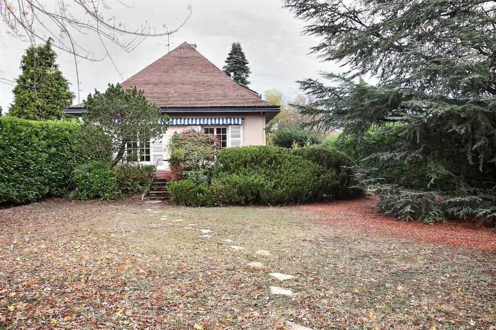 Maison à vendre 8 215m2 à Mably vignette-2