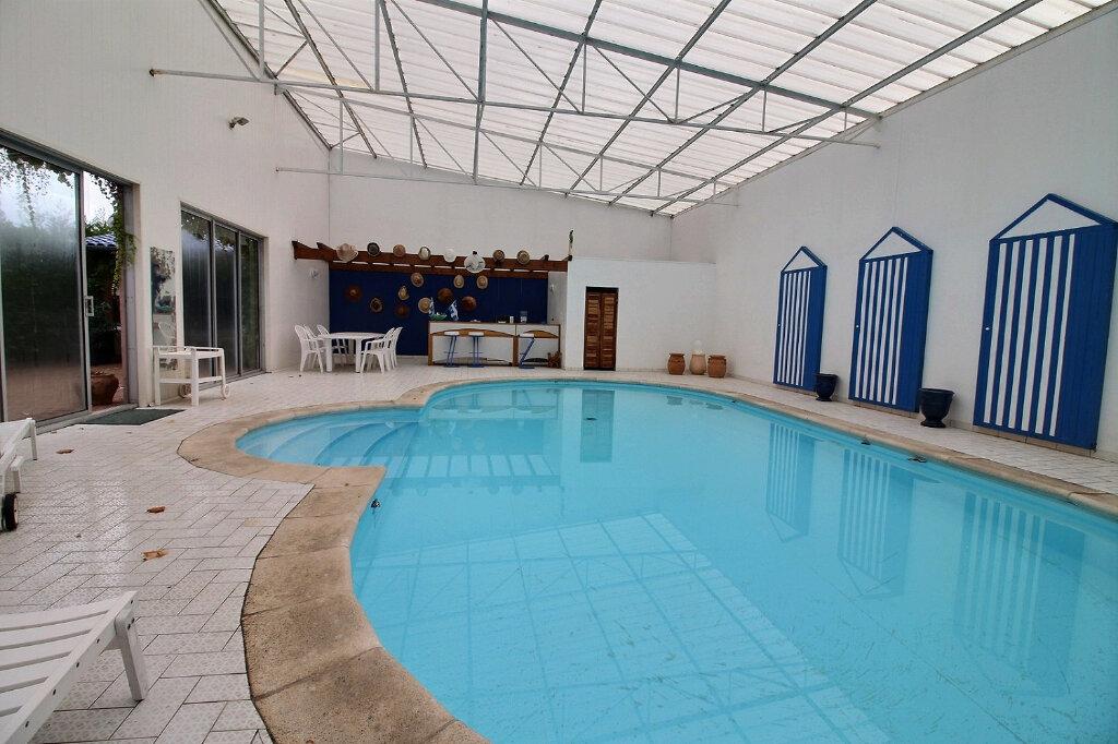Maison à vendre 8 215m2 à Mably vignette-4
