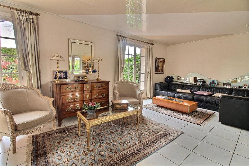 Maison à vendre 8 215m2 à Mably vignette-7