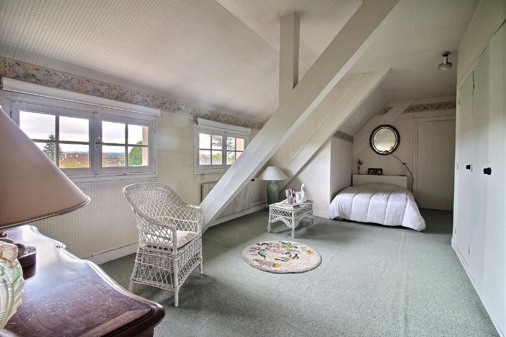Maison à vendre 8 215m2 à Mably vignette-11