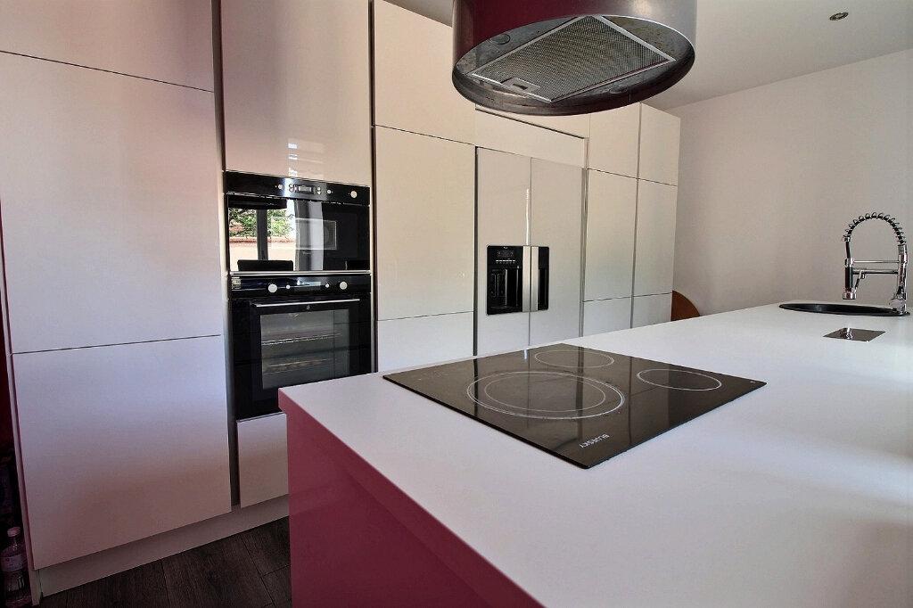 Maison à vendre 4 90m2 à Roanne vignette-2