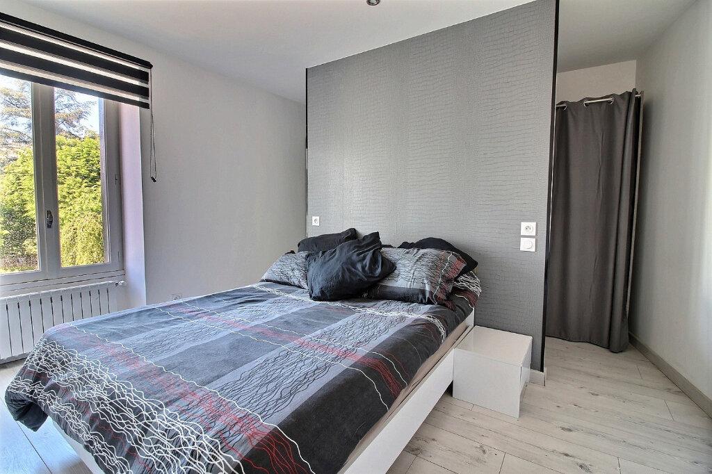 Maison à vendre 4 90m2 à Roanne vignette-4