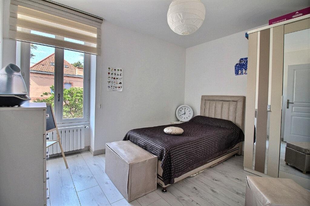 Maison à vendre 4 90m2 à Roanne vignette-5