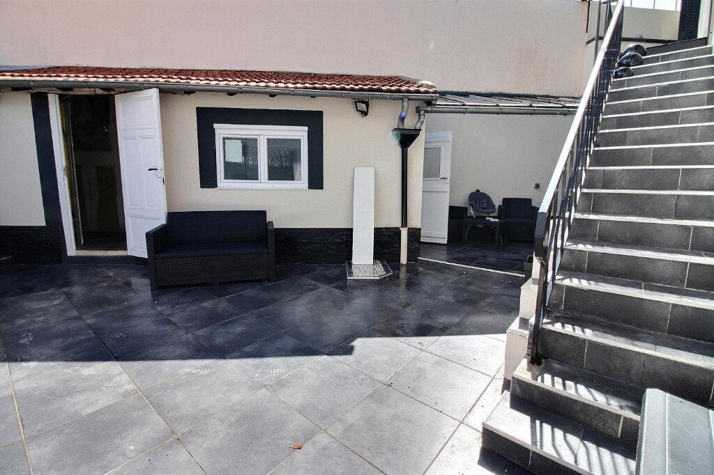 Maison à vendre 4 90m2 à Roanne vignette-7