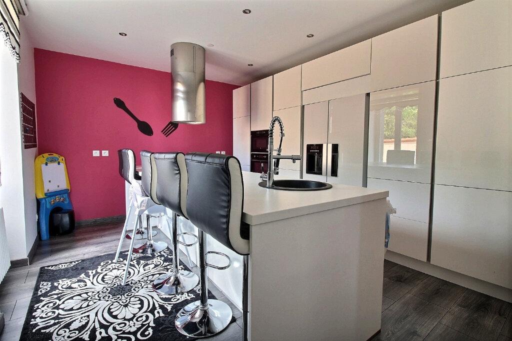 Maison à vendre 4 90m2 à Roanne vignette-8