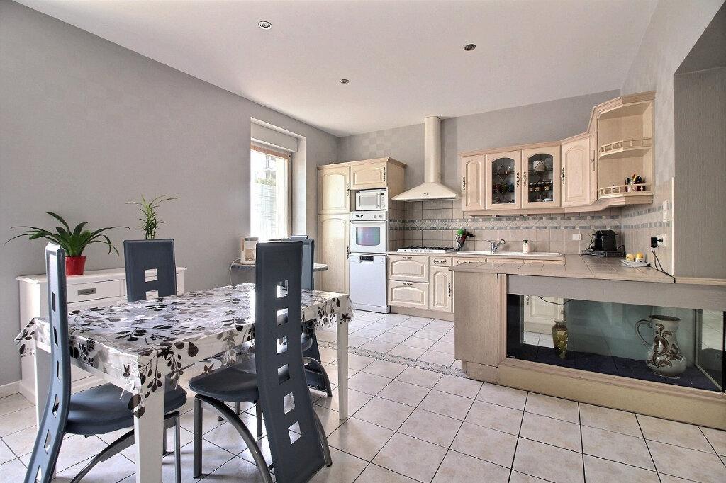 Maison à vendre 5 135m2 à Le Coteau vignette-2