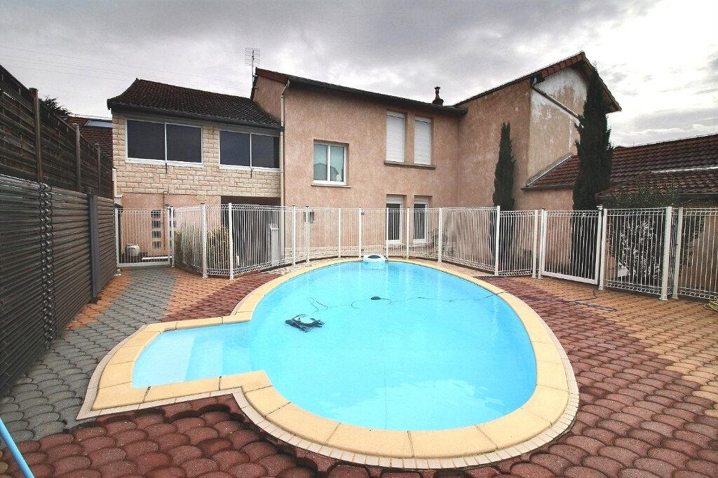 Maison à vendre 5 135m2 à Le Coteau vignette-8