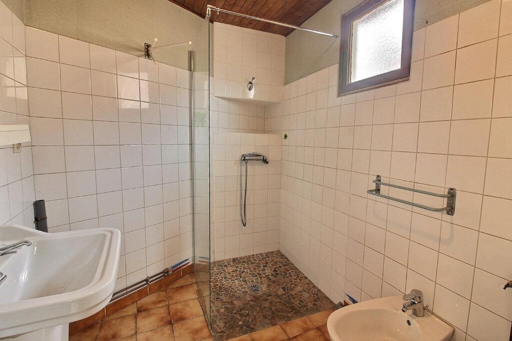 Maison à vendre 5 100m2 à Roanne vignette-3