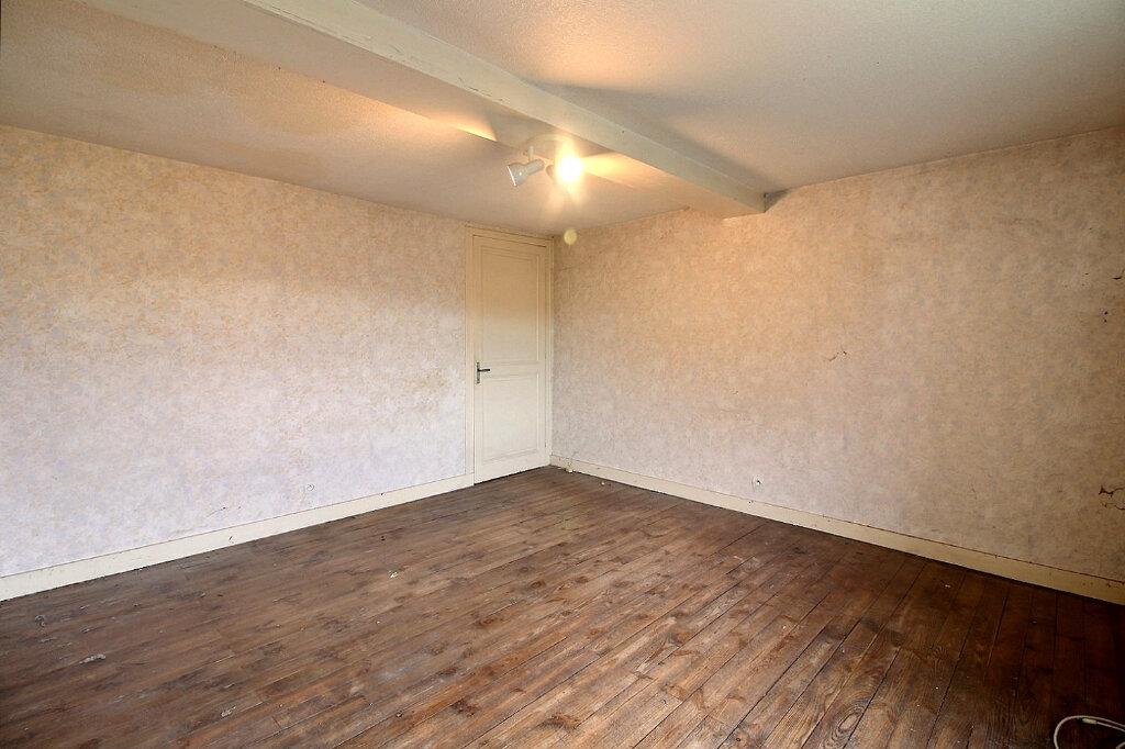 Maison à vendre 5 100m2 à Roanne vignette-5