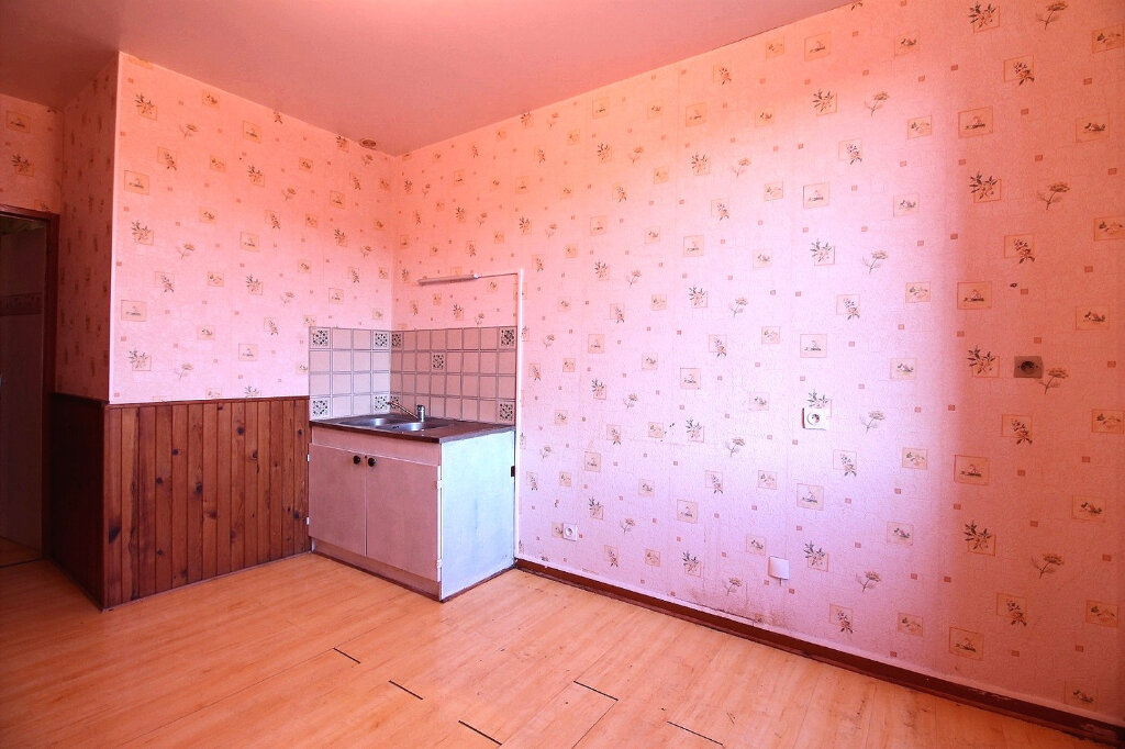 Appartement à vendre 3 81m2 à Chauffailles vignette-4