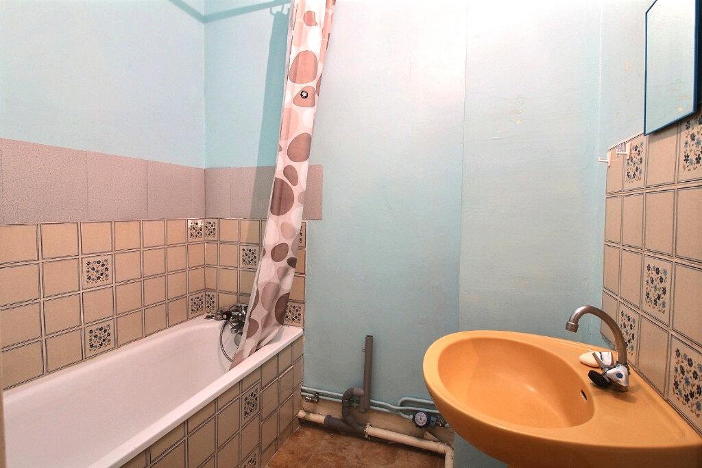 Appartement à vendre 4 102m2 à Chauffailles vignette-3